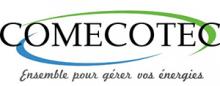 COMECOTEC: Électricité générale Anticalcaire Ventilation Chauffage infrarouge